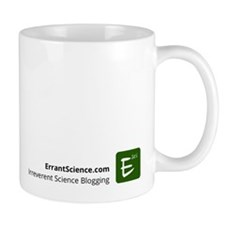 Small Phd Coffee Teaching Mugs