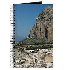 Resort Town View & Monte Monaco, Resort To Journal