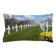 Netherlands, Limburg, Maastricht, Neth Pillow Case