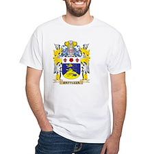 Cool Buxom Shirt