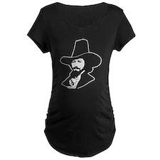 Strk3 Guy Fawkes T-Shirt