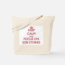 Cute Julie brown Tote Bag