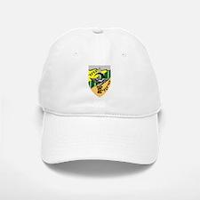 Caracal Battalion Baseball Baseball Cap