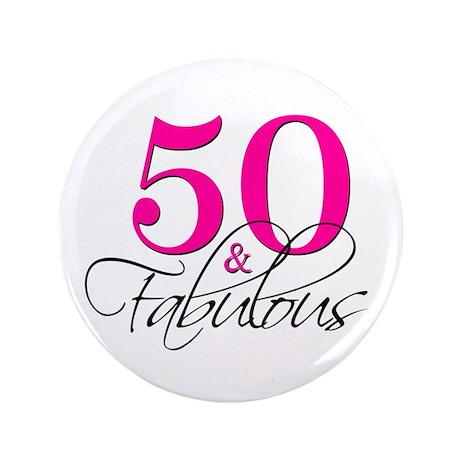 35 fabulous sans and - photo #45