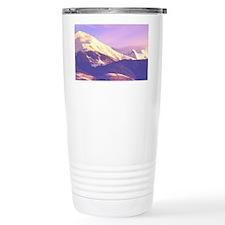 Adige: Bressanone (Brix Travel Mug