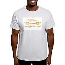AMC Gremlin T-Shirt