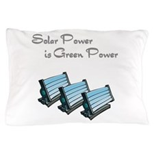 solar power is green power with solar panels.png P