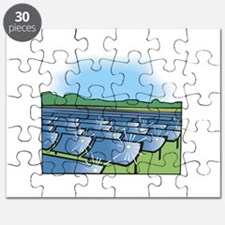 solar panel field.png. Puzzle