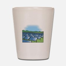 solar panel field.png. Shot Glass