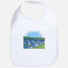 solar panel field.png. Bib