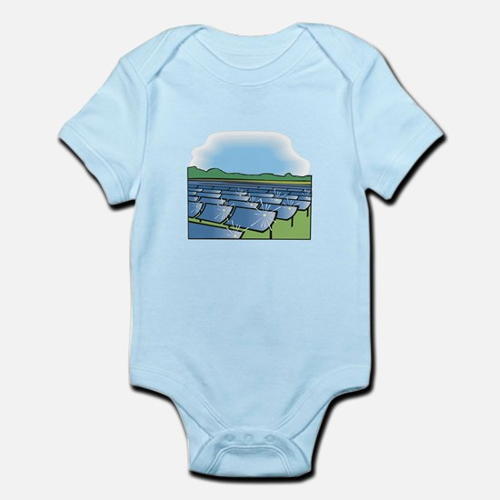 solar panel field.png. Body Suit