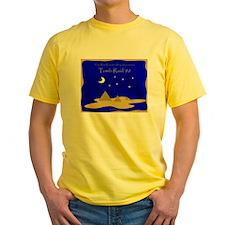 Friddo Brand Tomb-Raid Expedition Shirt