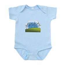 wind farm windmills.png Body Suit