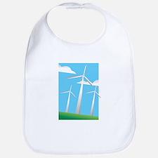 pretty windmills.png Bib