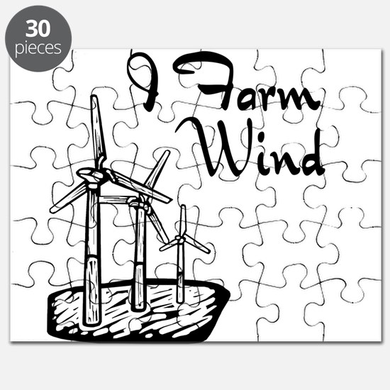 i farm wind with 3 windmills.png Puzzle