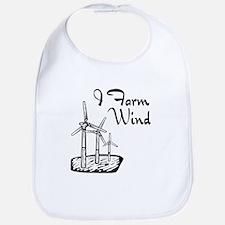 i farm wind with 3 windmills.png Bib