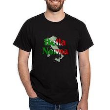 Bella Nonna T-Shirt