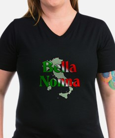 Bella Nonna Shirt