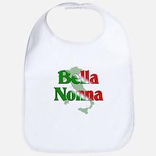 Bella Nonna Bib