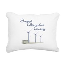 support alternative energy with windmills.png Rect
