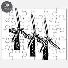 windmills.png Puzzle