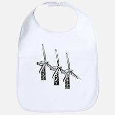 windmills.png Bib