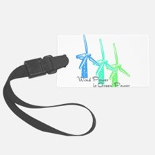 wind power is green power with 3 windmills.png Lug