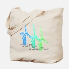 wind power is green power with 3 windmills.png Tot