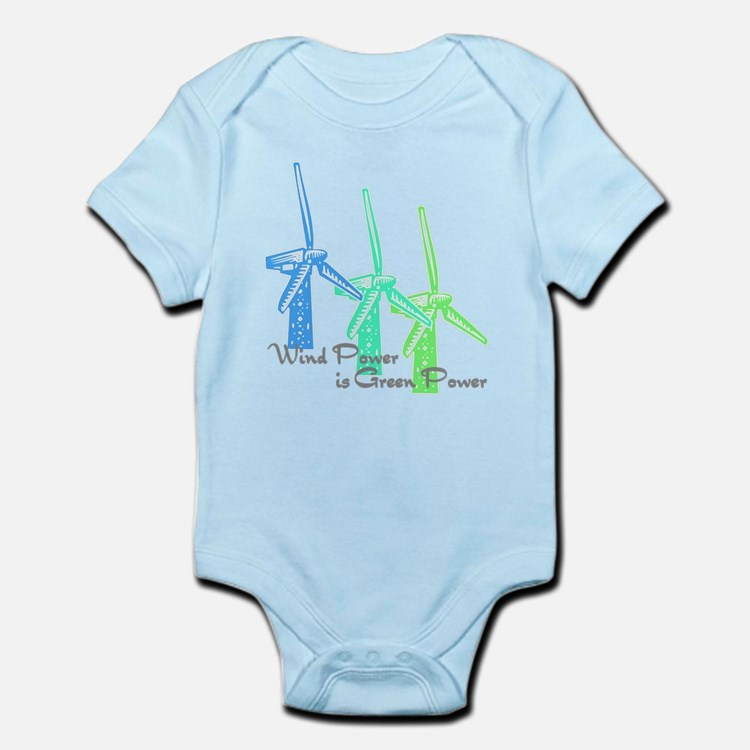 wind power is green power with 3 windmills.png Bod