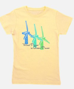 wind power is green power with 3 windmills.png Gir