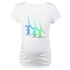 wind power is green power with 3 windmills.png Mat