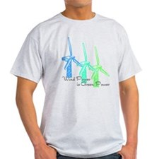 wind power is green power with 3 windmills.png T-S