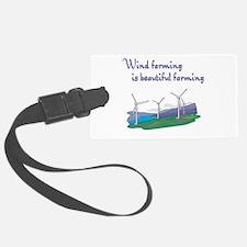 wind farming is beautiful farming windmills.png Lu