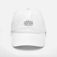 Universal Gift Baseball Cap