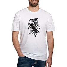 Tattoo Eagle Shirt