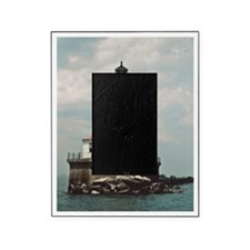 CHICAGO NAVY PIER LIGHTHOUSE Picture Frame