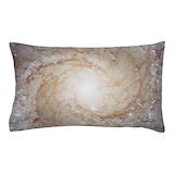 Soul Pillow Cases