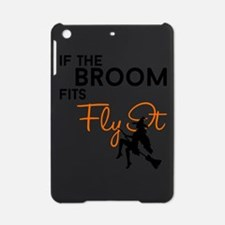 Fly It iPad Mini Case