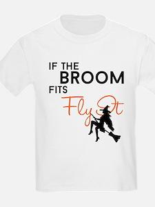 Fly It T-Shirt