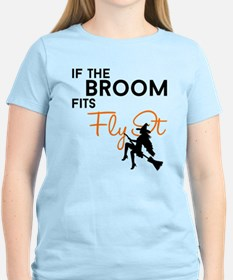 Fly It T-Shirt