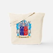 Unique Egbert family Tote Bag