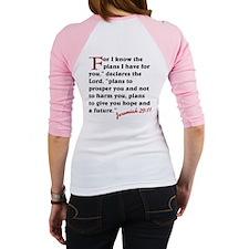 Make God Laugh Shirt
