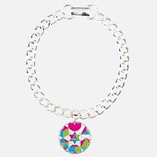 Cute Metatron Bracelet