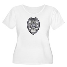 North Dakota Highway Patrol T-Shirt