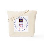 IOKSL Tote Bag