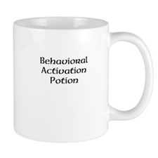 Cute Clinical psychologists Mug