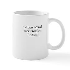 Unique Clinical psychologists Mug