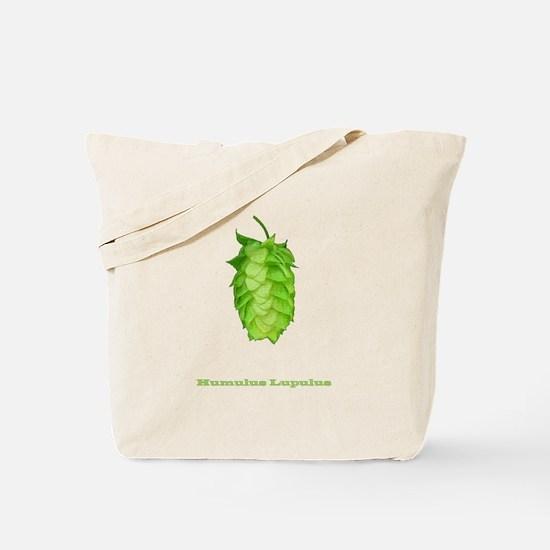 Cute Beer Tote Bag