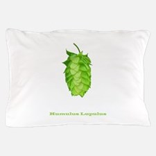 Cool Geek men Pillow Case