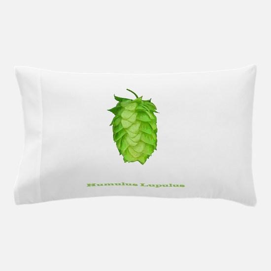 Funny Hop Pillow Case